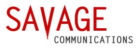 Savage Communications